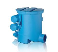 depositos_agua_pluvial_10