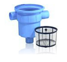 depositos_agua_pluvial_4